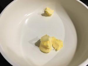 パンの耳ラスクの簡単な作り方